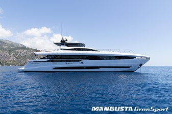 Mangusta GranSport 33 #5 - Project Panarea 9 0C6A0994-min