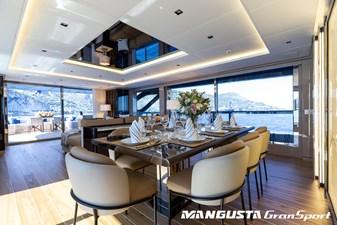 Mangusta GranSport 33 #5 - Project Panarea 11 0C6A1321-min