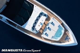 Mangusta GranSport 33 #5 - Project Panarea 12 DJI_0311-min