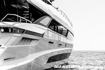 Mangusta GranSport 33 #5 - Project Panarea 18 0C6A1052-2