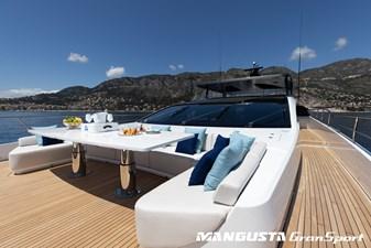 Mangusta GranSport 33 #5 - Project Panarea 20 0C6A1140