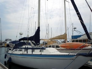 Into The Mystic 3 4