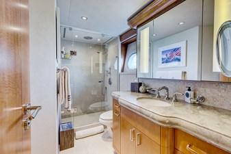 Guest 2 Bath