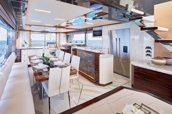 Galley_Dining_009