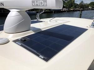 NO NAME 29 Solar Panels