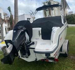 2018 Boston Whaler 230 Vantage @ Cancun 1 2018 Boston Whaler 230 Vantage @ Cancun 2018 BOSTON WHALER 230 Vantage Boats Yacht MLS #266349 1