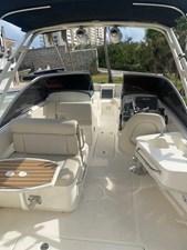 2018 Boston Whaler 230 Vantage @ Cancun 7 2018 Boston Whaler 230 Vantage @ Cancun 2018 BOSTON WHALER 230 Vantage Boats Yacht MLS #266349 7