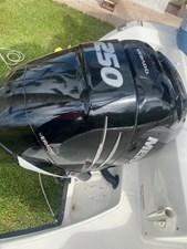 2018 Boston Whaler 230 Vantage @ Cancun 5 2018 Boston Whaler 230 Vantage @ Cancun 2018 BOSTON WHALER 230 Vantage Boats Yacht MLS #266349 5