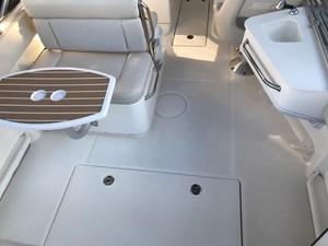 2018 Boston Whaler 230 Vantage @ Cancun 6 2018 Boston Whaler 230 Vantage @ Cancun 2018 BOSTON WHALER 230 Vantage Boats Yacht MLS #266349 6