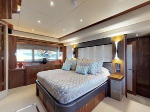 Sunseeker-28-Meter-Yacht-08092018_180311