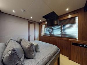 Sunseeker-28-Meter-Yacht-08092018_214508