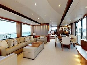 Sunseeker-28-Meter-Yacht-08092018_214620