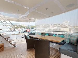 Sunseeker-28-Meter-Yacht-08092018_214706