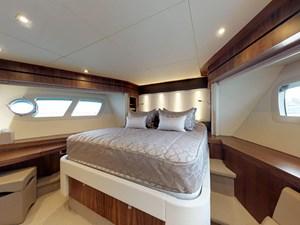 Sunseeker-28-Meter-Yacht-08092018_214902