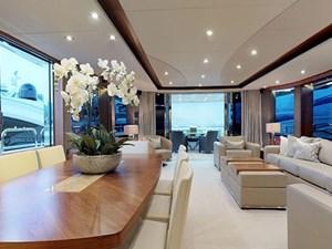 Sunseeker-28-Meter-Yacht-08092018_215029