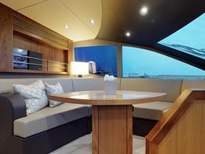 Sunseeker-28-Meter-Yacht-08092018_215226