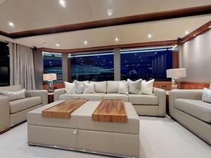 Sunseeker-28-Meter-Yacht-08092018_215903