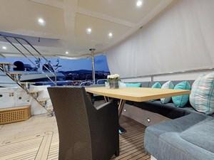 Sunseeker-28-Meter-Yacht-08092018_215943