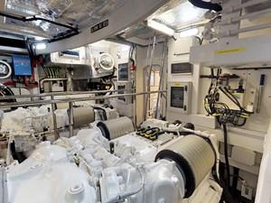 Sunseeker-28-Meter-Yacht-08092018_222055