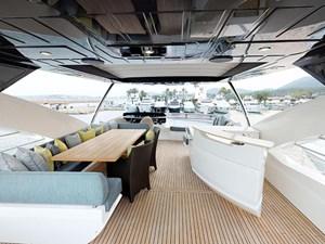 Sunseeker-28-Meter-Yacht-08092018_222421
