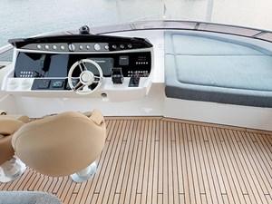 Sunseeker-28-Meter-Yacht-08092018_222521