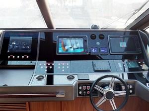 Sunseeker-28-Meter-Yacht-08092018_223624