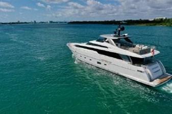 Astonish 3 Astonish 2012 SANLORENZO SL94 Motor Yacht Yacht MLS #266409 3