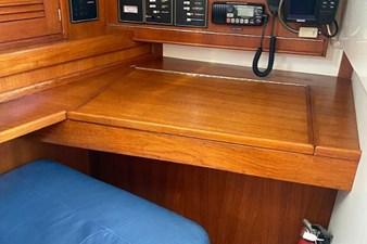 Navigation Table 2