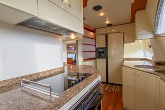 35_Galley1