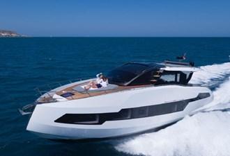2021 Astondoa 655 Coupe 2 3