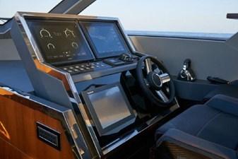2021 Astondoa 655 Coupe 25 26