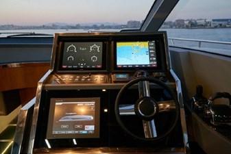 2021 Astondoa 655 Coupe 26 27