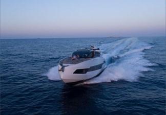 2021 Astondoa 655 Coupe 48 49