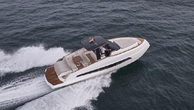 2021 Astondoa 377 Coupe 266455