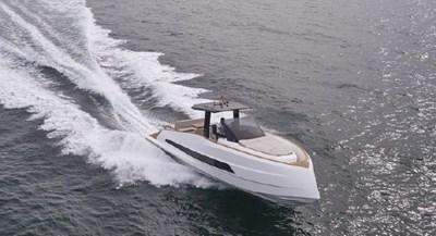 2021 Astondoa 377 Coupe 2 3