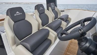 2021 Astondoa 377 Coupe 6 7