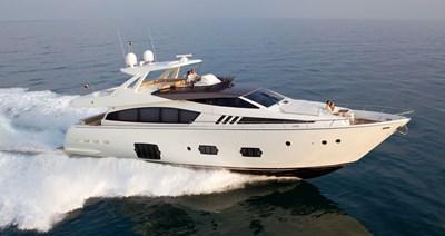 COLUMBUS A 0 FERRETTI-800-ntk-yacht