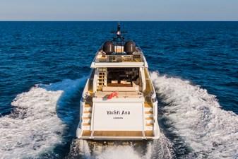 Yachti Ana 4