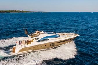 Yachti Ana 2