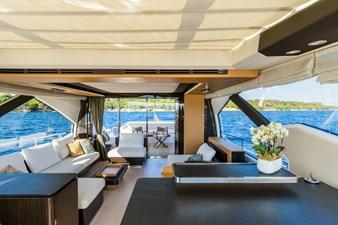 Yachti Ana 11
