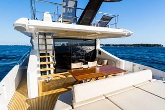 Yachti Ana 7