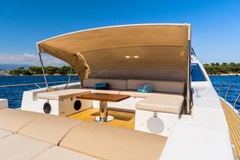 Yachti Ana 32