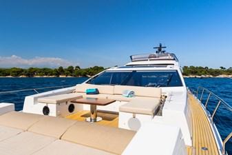 Yachti Ana 30