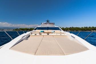 Yachti Ana 31