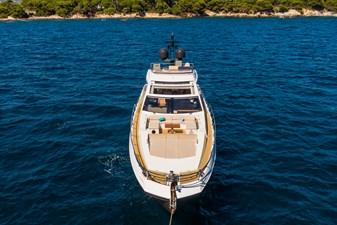 Yachti Ana 35