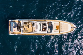 Yachti Ana 6