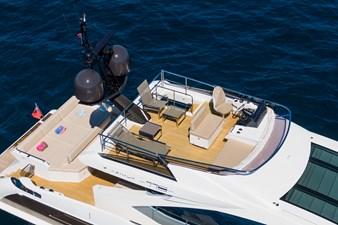 Yachti Ana 26