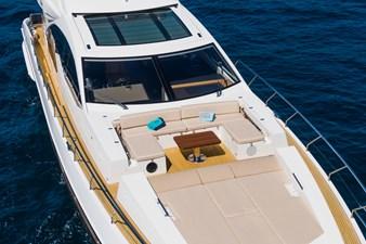 Yachti Ana 29