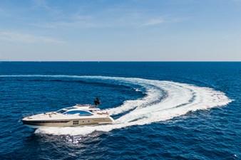 Yachti Ana 40