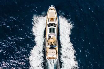 Yachti Ana 3